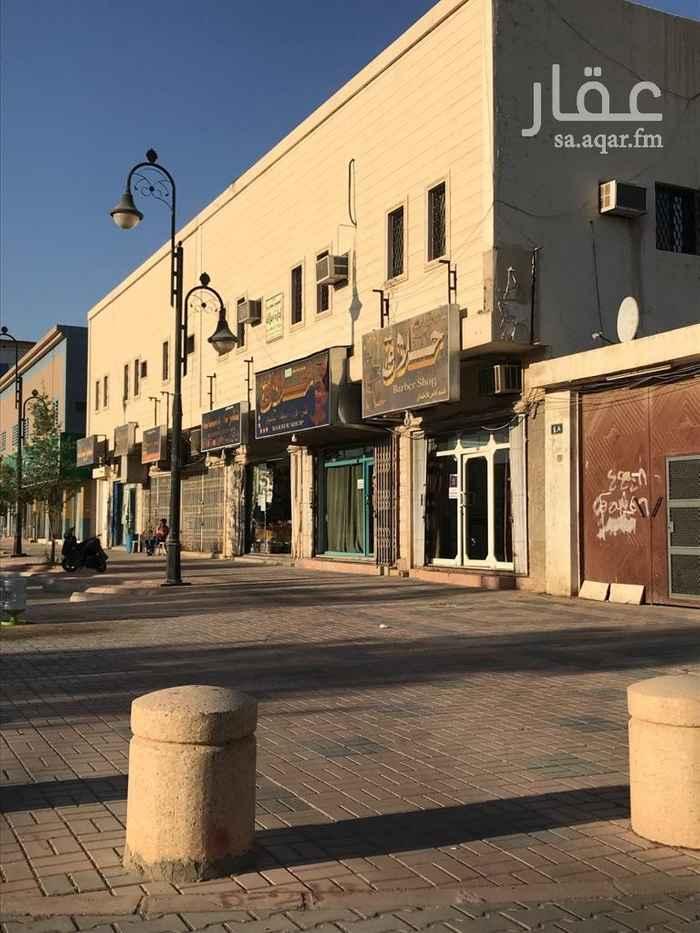 عمارة للإيجار في شارع ظبية بنت البراء ، حي المصيف ، الرياض ، الرياض
