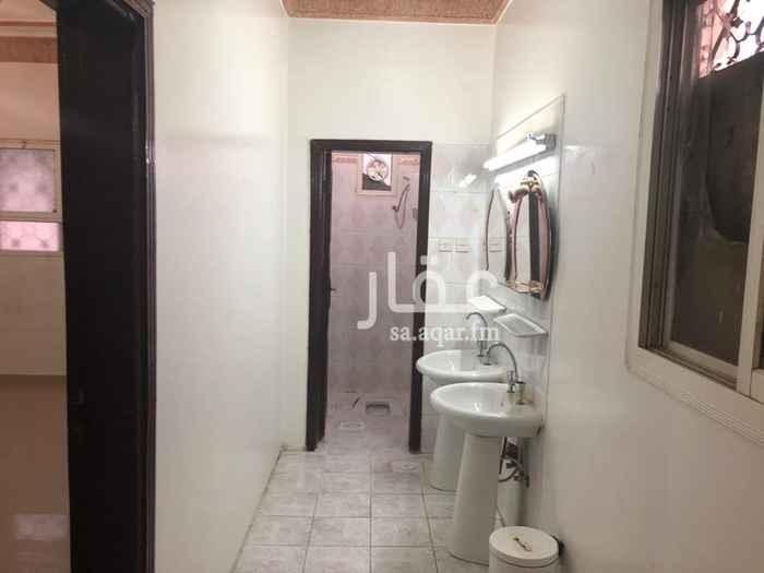 دور للإيجار في شارع الشيخ علي بن حسين بن محمد ، حي النسيم الشرقي ، الرياض
