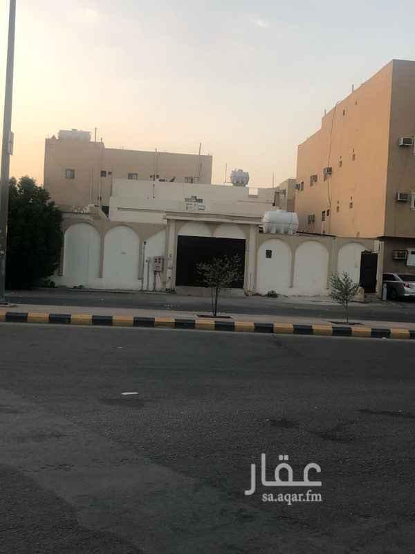 بيت للبيع في شارع سبا ، حي النسيم الشرقي ، الرياض