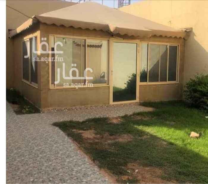 بيت للبيع في حي النظيم ، الرياض