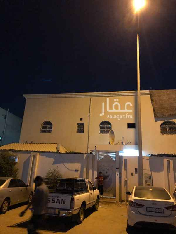 شقة للإيجار في شارع ابن عبدالغني ، حي النسيم الشرقي ، الرياض
