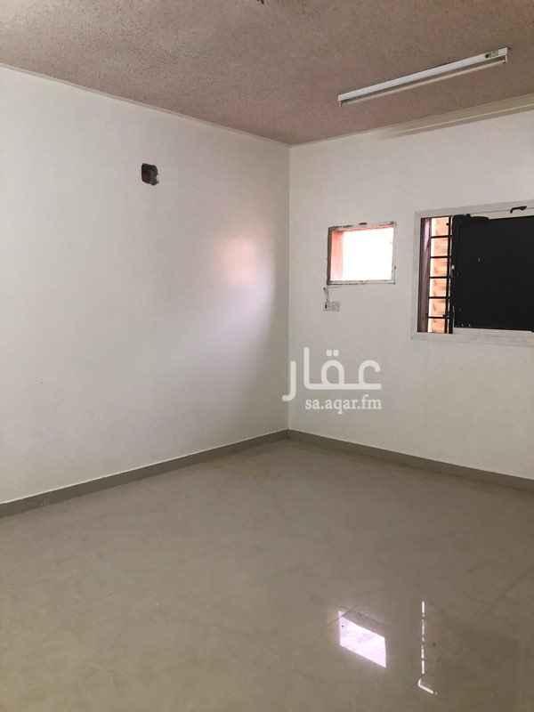 شقة للإيجار في شارع الصرحة ، الرياض ، الرياض