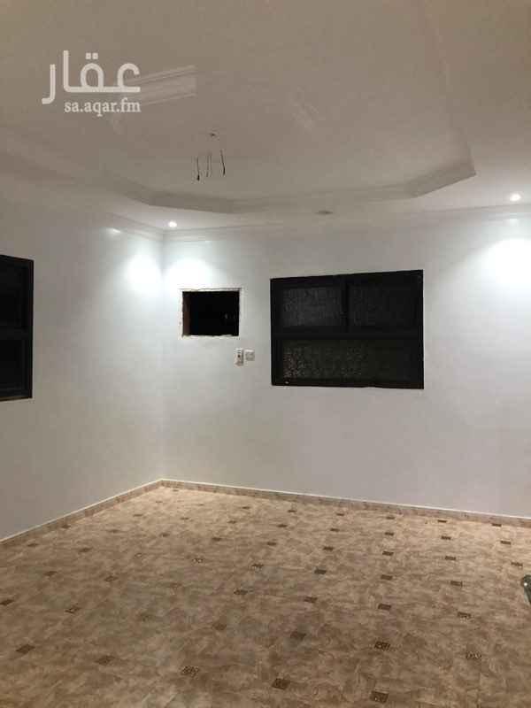 شقة للإيجار في شارع وادي المياه ، حي النسيم الشرقي ، الرياض ، الرياض
