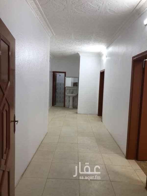 شقة للإيجار في شارع وادي المنحني ، حي النسيم الشرقي ، الرياض ، الرياض