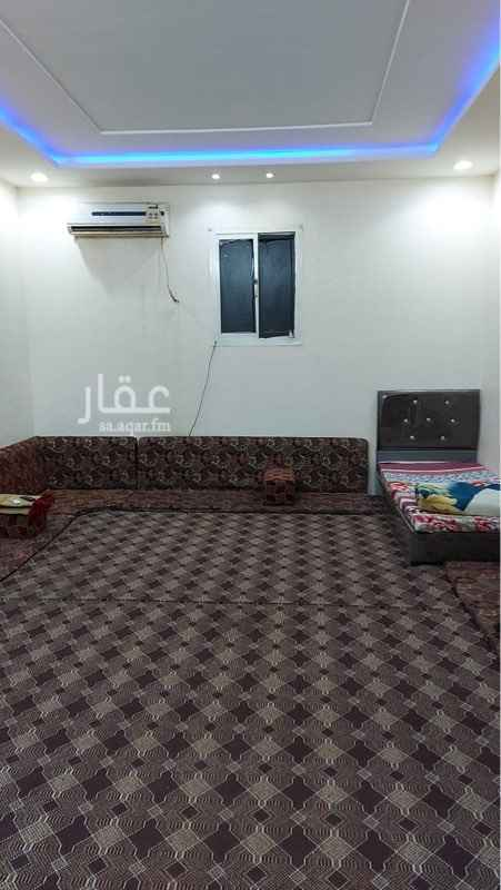 غرفة للإيجار في شارع سبا ، حي النسيم الشرقي ، الرياض ، الرياض