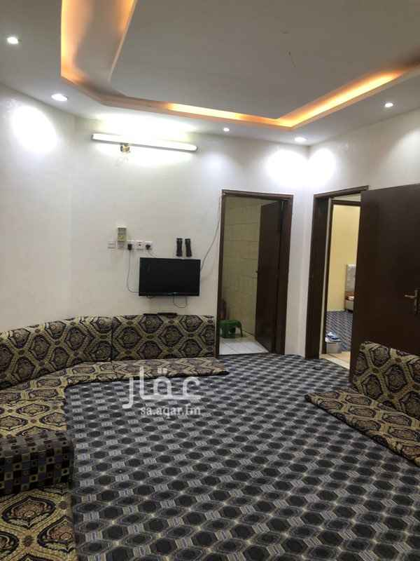 شقة للإيجار في شارع وادي حرضة ، حي النسيم الشرقي ، الرياض ، الرياض