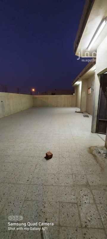 شقة للإيجار في شارع ابن عبدالغني ، حي النسيم الشرقي ، الرياض ، الرياض