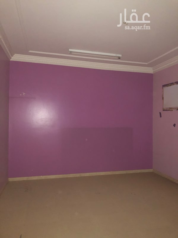 شقة للإيجار في شارع وادي حقيل ، حي النسيم الشرقي ، الرياض ، الرياض