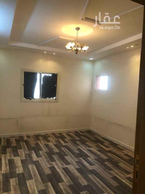 شقة للإيجار في شارع جزر الخليج ، حي النسيم الشرقي ، الرياض ، الرياض