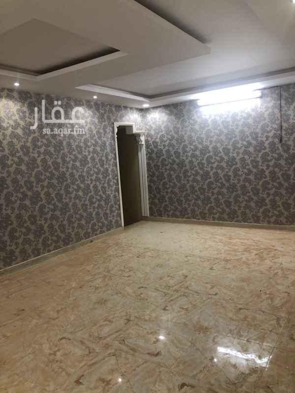 دور للإيجار في حي النسيم الشرقي ، الرياض ، الرياض
