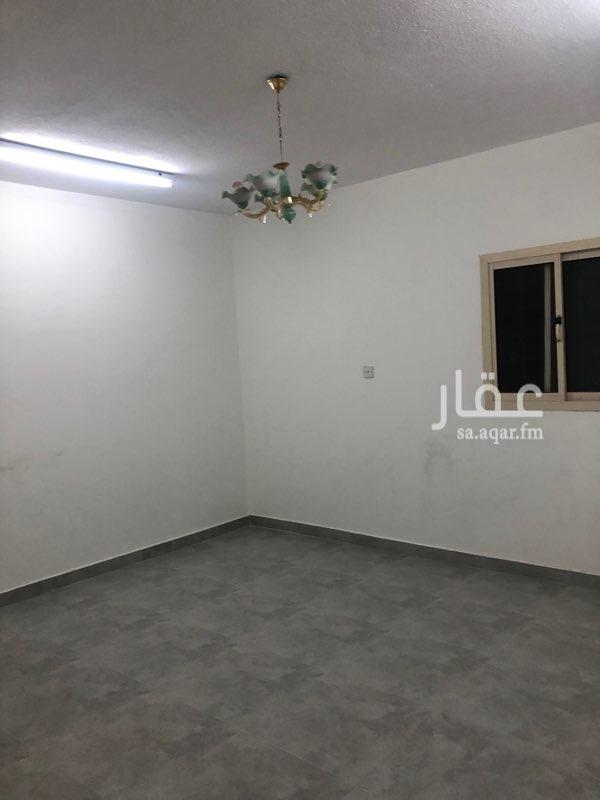 شقة للإيجار في شارع الرقب ، حي النسيم الشرقي ، الرياض ، الرياض