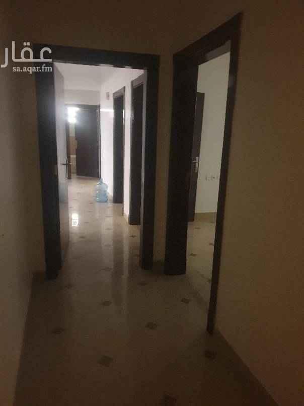 شقة للإيجار في شارع الخنساء ، حي هجرة لبن ، الرياض