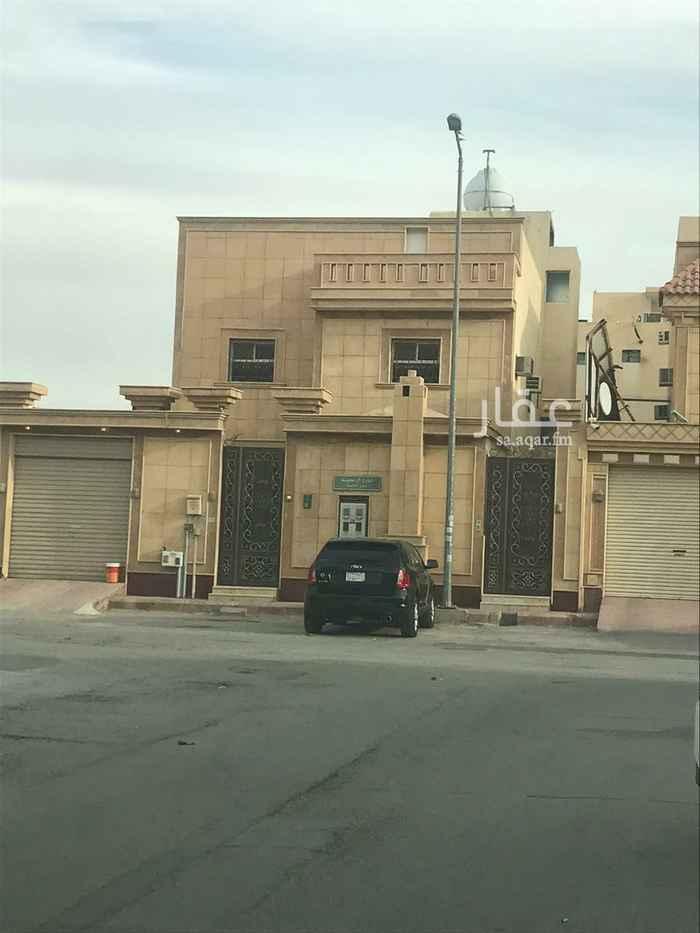 فيلا للبيع في شارع ابن الكناني ، حي الخليج ، الرياض ، الرياض