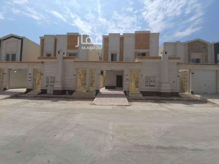 فيلا للبيع في شارع مالك بن أنس ، حي طويق ، الرياض ، الرياض