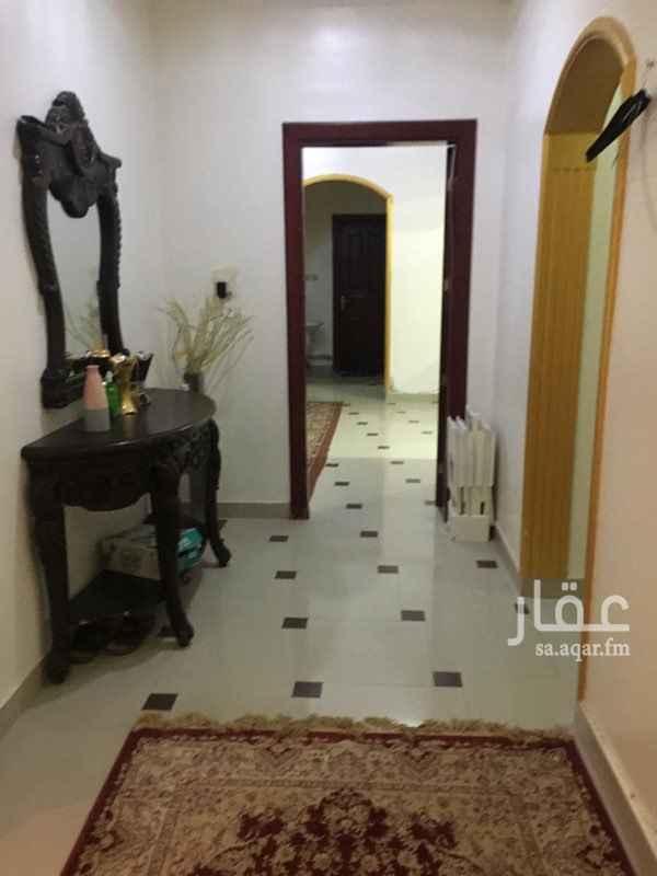 شقة للبيع في الرياض ، حي اشبيلية ، الرياض
