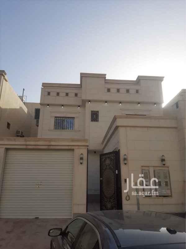 فيلا للبيع في شارع المشرفي ، حي الخليج ، الرياض ، الرياض