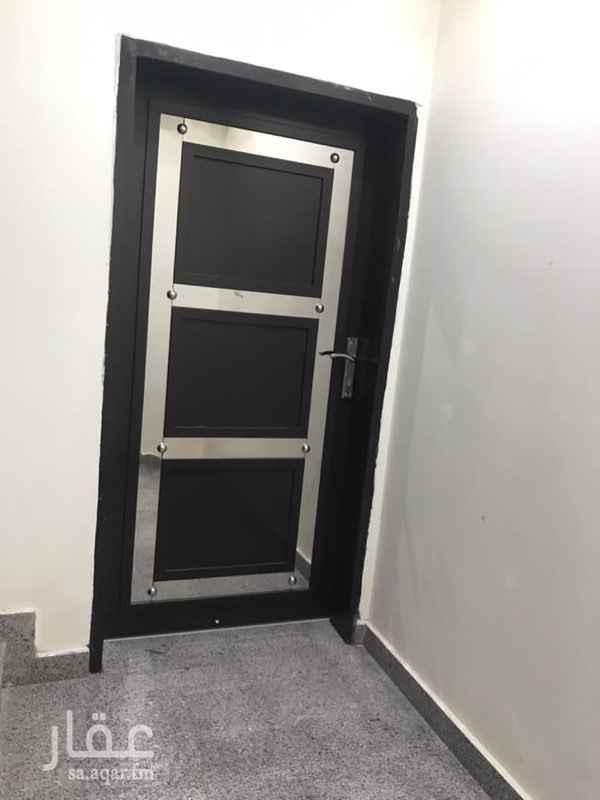شقة للإيجار في شارع المنذر بن مصعب ، حي السويدي الغربي ، الرياض ، الرياض
