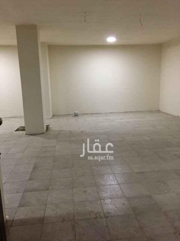 مستودع للإيجار في حي الملك فهد ، المدينة المنورة