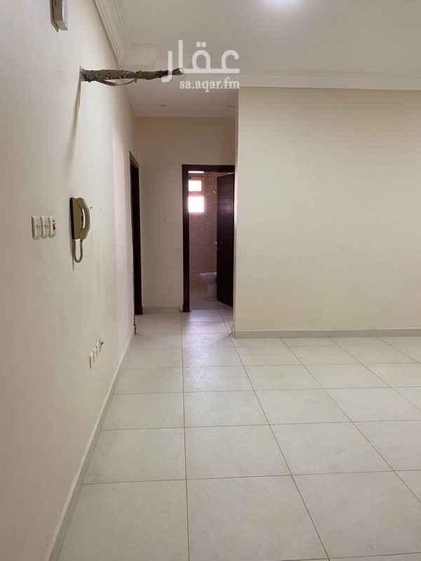 شقة للإيجار في حي الملك فهد ، المدينة المنورة ، المدينة المنورة
