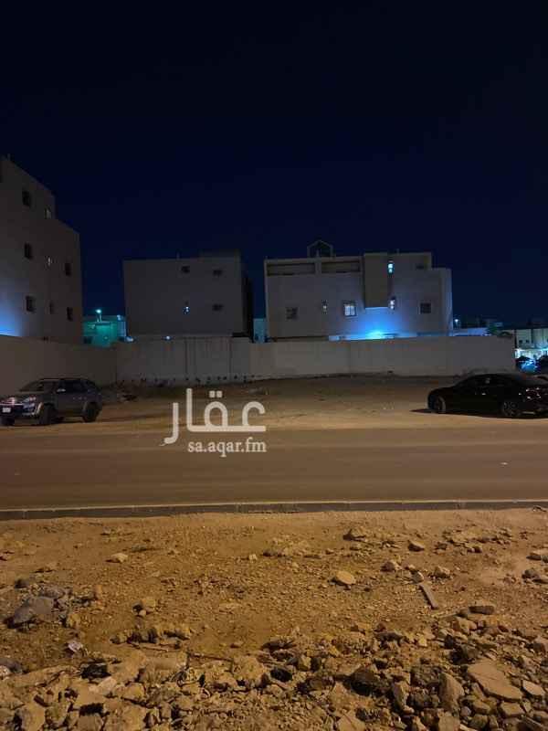 أرض للبيع في شارع الوفاق ، حي ظهرة لبن ، الرياض ، الرياض