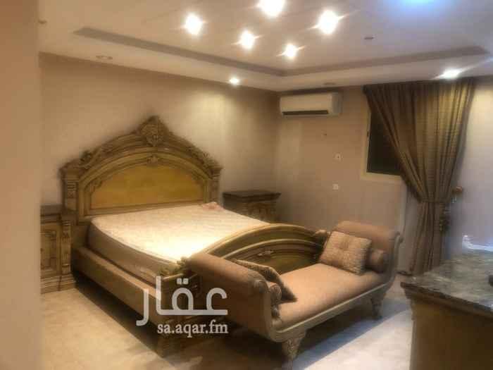 شقة للإيجار في شارع الخطابة ، حي الفلاح ، الرياض ، الرياض