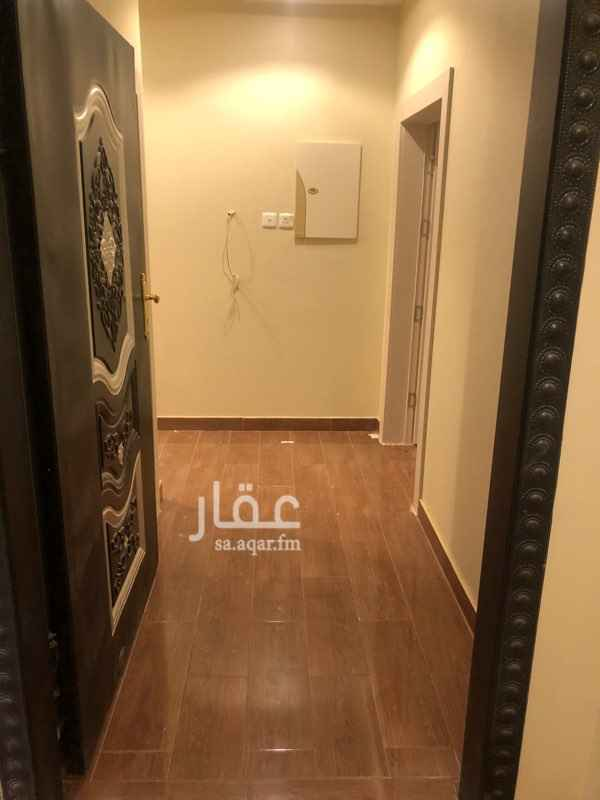 شقة للإيجار في شارع احمد بن مسعود ، حي التعاون ، الرياض ، الرياض