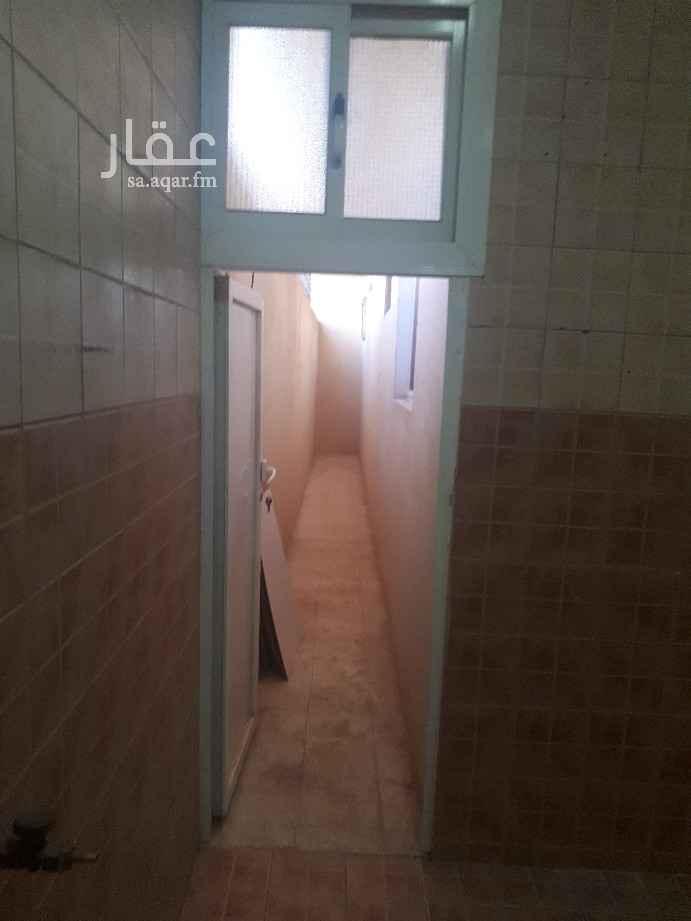 شقة للإيجار في شارع البتنوني ، حي العريجاء الغربية ، الرياض ، الرياض