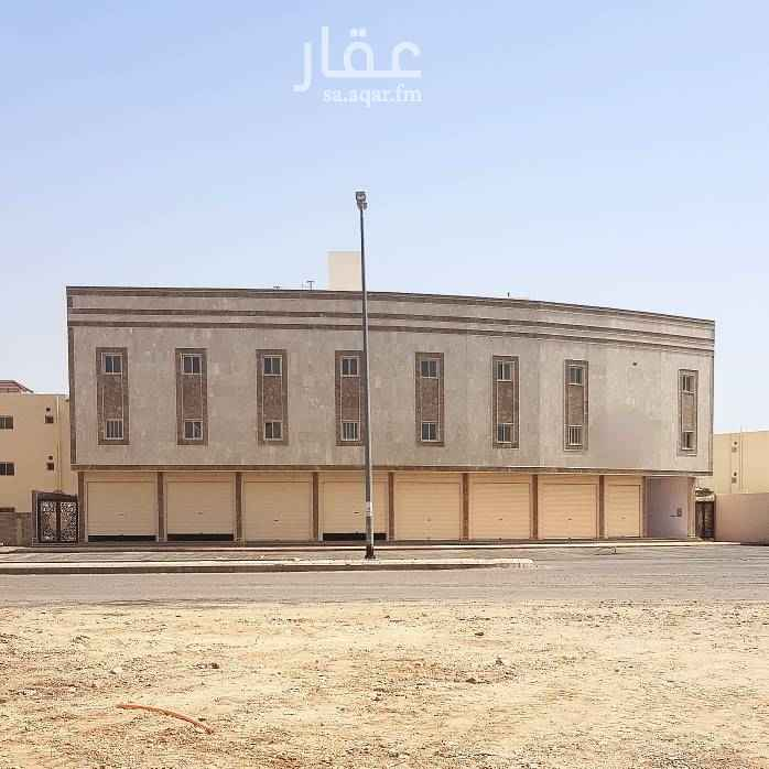 عمارة للبيع في شارع خالد بن عقبة القرشي ، حي الملك فهد ، المدينة المنورة