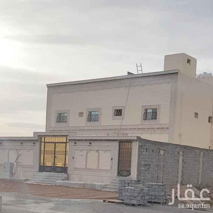 شقة للبيع في شارع يحيى بن مسلم ، حي شوران ، المدينة المنورة