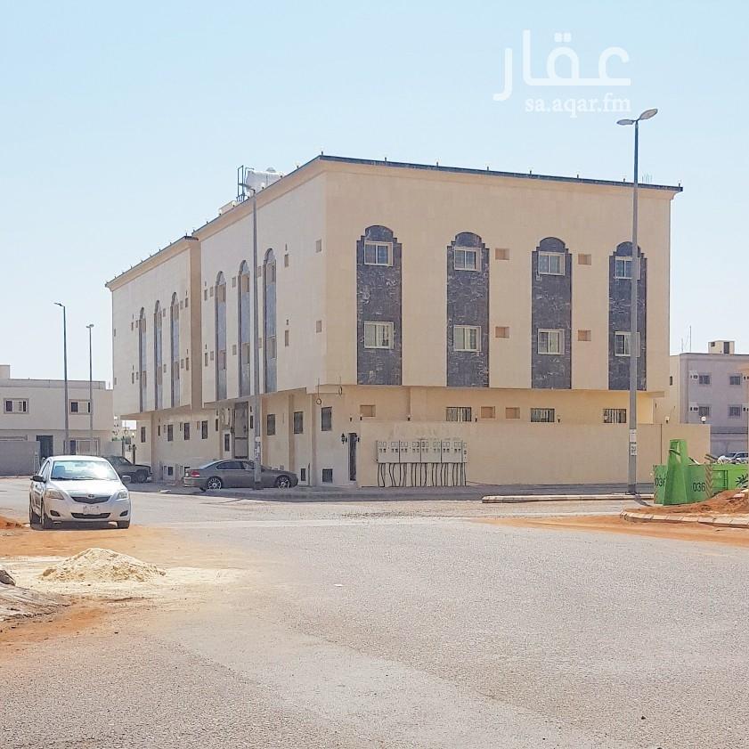 شقة للبيع في شارع ابن السكيت ، حي شظاة ، المدينة المنورة