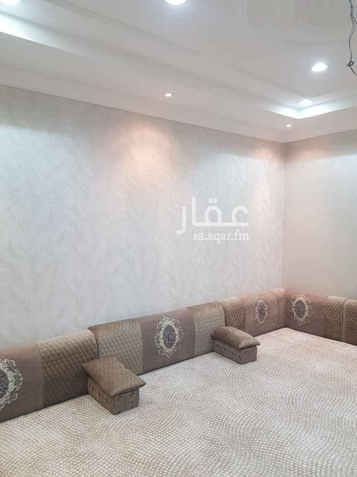شقة للبيع في شارع النعمان بن العجلان ، حي الملك فهد ، المدينة المنورة