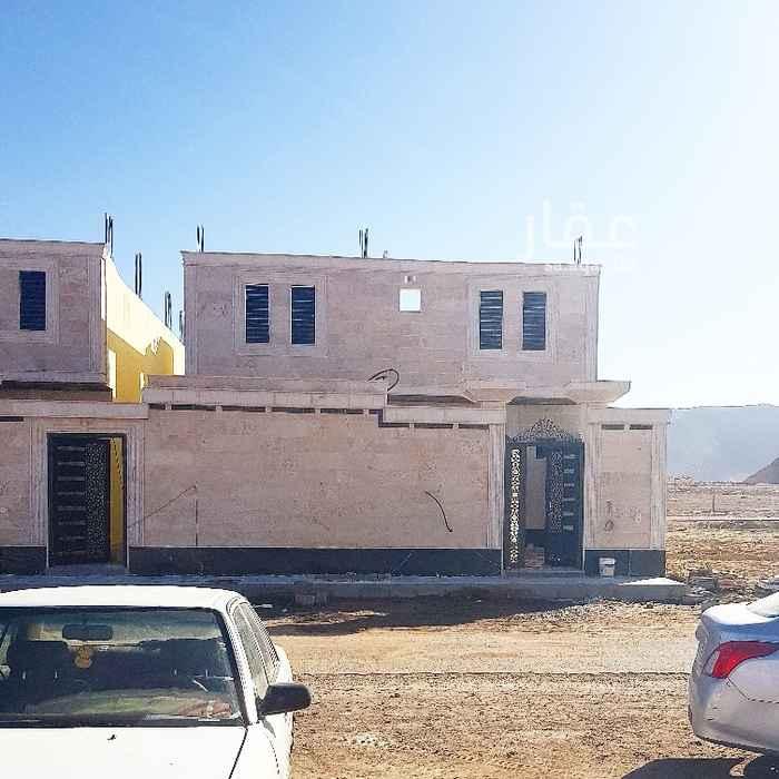 عمارة للبيع في شارع ضمره بن ثعلبه السلمي ، حي السلام ، المدينة المنورة ، المدينة المنورة
