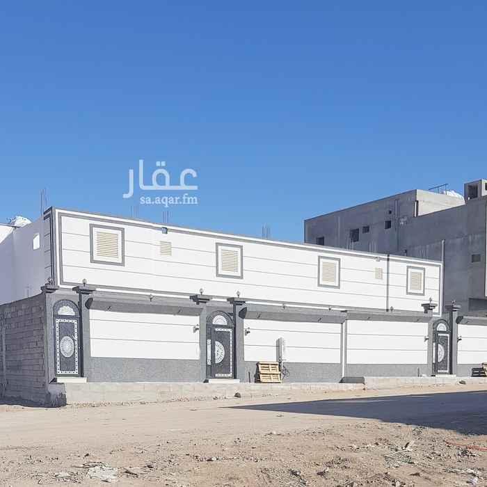 عمارة للبيع في شارع الامام مسلم ، حي السلام ، المدينة المنورة ، المدينة المنورة