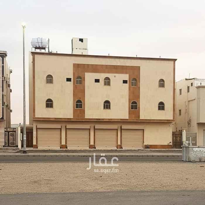 عمارة للبيع في شارع مدرك بن عوف ، حي الدويخلة ، المدينة المنورة ، المدينة المنورة