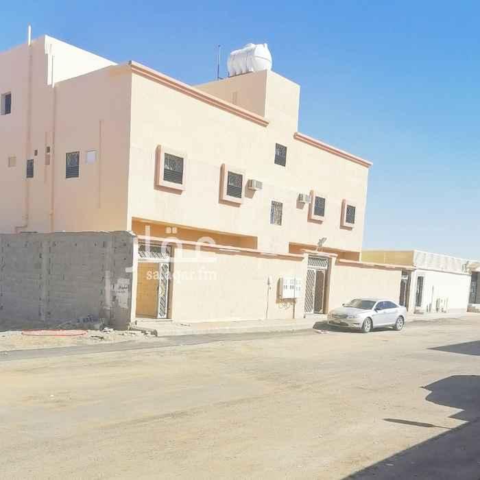 عمارة للبيع في شارع عبدالرحمن بن قتاده ، حي المطار ، المدينة المنورة ، المدينة المنورة