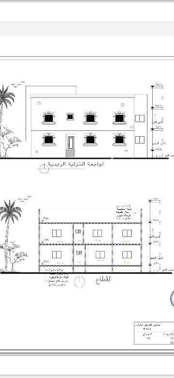 أرض للبيع في حي ، شارع رافع بن خديج الانصاري ، حي العاقول ، المدينة المنورة ، المدينة المنورة