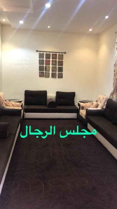 فيلا للبيع في طريق ابي بكر الصديق ، حي العارض ، الرياض ، الرياض