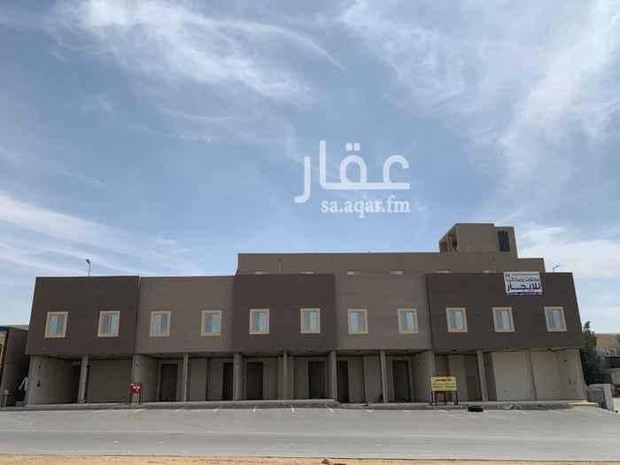 عمارة للبيع في شارع شقراء ، حي الفيصلية ، الرياض ، الرياض