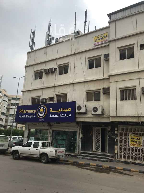 شقة للإيجار في شارع الشيخ عبدالرحمن بن حسن ، حي الوزارات ، الرياض