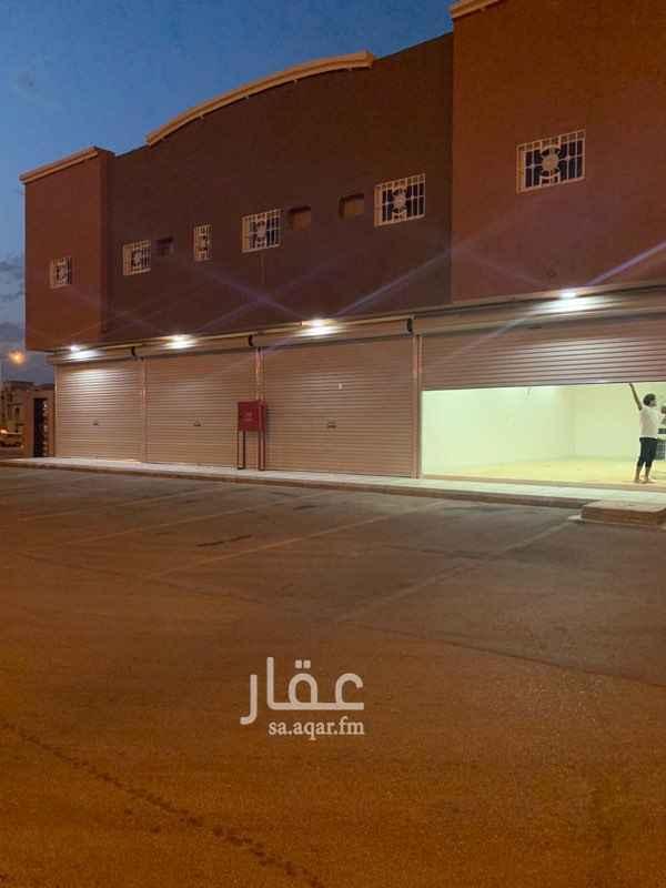 عمارة للبيع في حي بدر ، الرياض ، الرياض