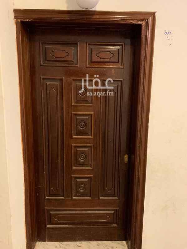 شقة للإيجار في شارع هارون الزهري ، حي الاجواد ، جدة ، جدة