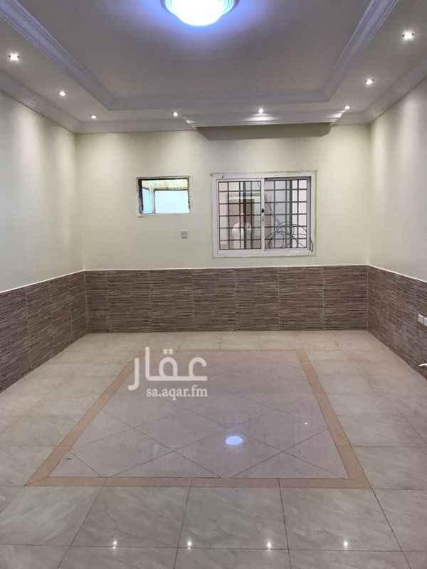 شقة للإيجار في شارع الشاكرين ، حي الصفا ، جدة ، جدة