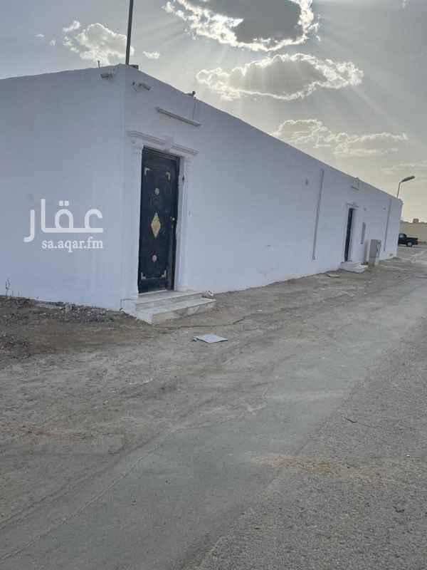 استراحة للإيجار في حي المهدية ، الرياض ، الرياض