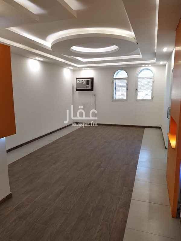 مكتب تجاري للإيجار في طريق الملك عبدالله الفرعي ، حي الاصيفرين ، المدينة المنورة ، المدينة المنورة