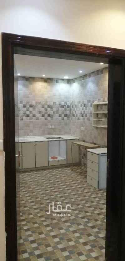 شقة للإيجار في شارع المنهال بن عمرو ، حي العريض ، المدينة المنورة