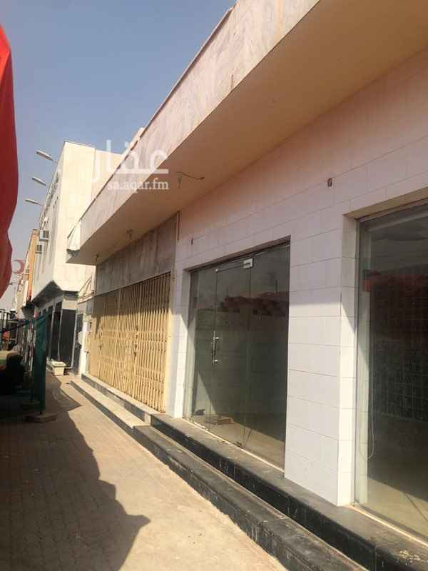 عمارة للبيع في الرياض ، حي الورود ، الرياض