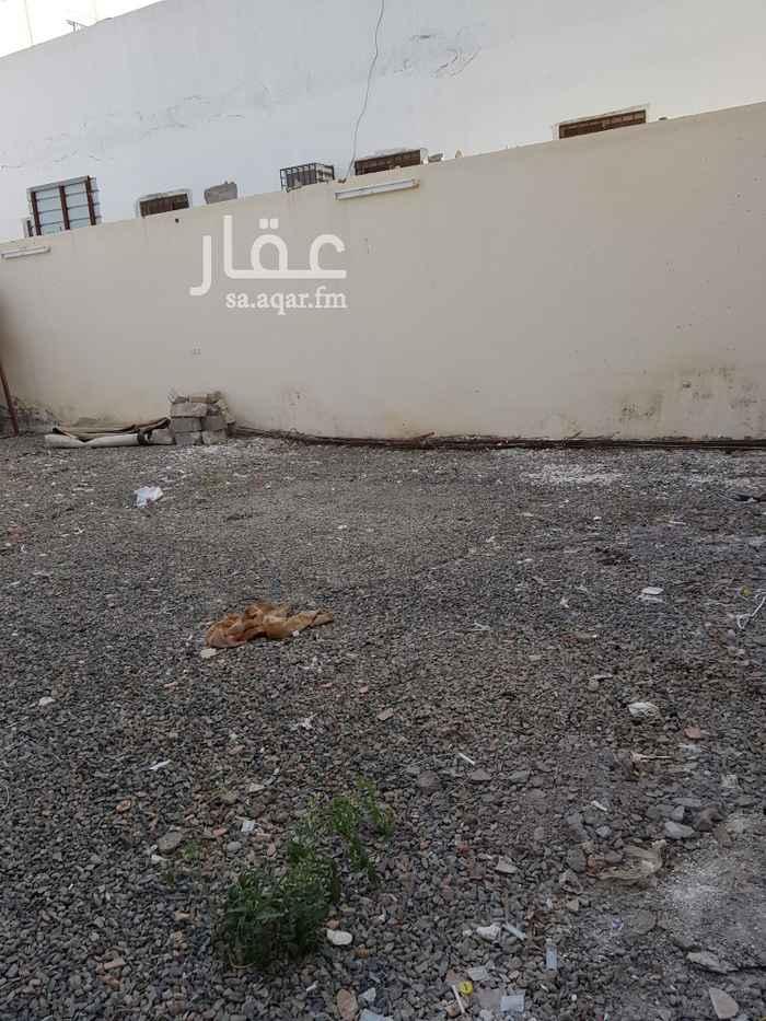 مستودع للإيجار في شارع بجاد بن السائب ، حي العاقول ، المدينة المنورة ، المدينة المنورة