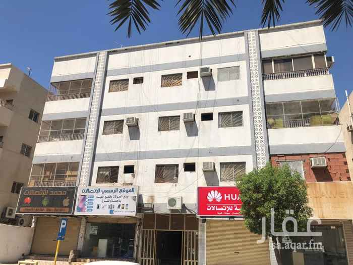 شقة للإيجار في شارع نسيبه بنت ابى طلحه الاوسية ، حي العريض ، المدينة المنورة ، المدينة المنورة