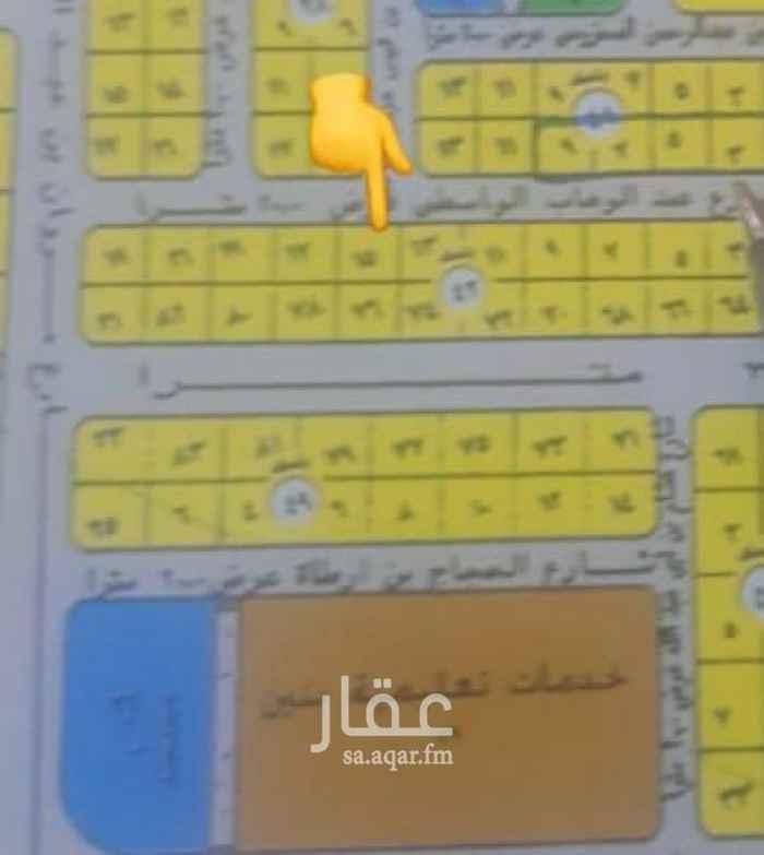 أرض للبيع في شارع مروان بن عبدالحميد ، حي الجماوات ، المدينة المنورة ، المدينة المنورة