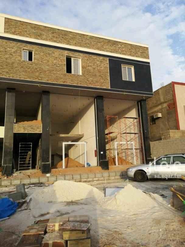 محل للإيجار في شارع عصمة بن عبدالله بن عصمة ، حي السكة الحديد ، المدينة المنورة